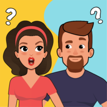 Who is? Brain Teaser & Riddles 1.3.3   APK Download
