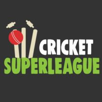 Wicket Cricket Manager – Super League 2021  1.5APK MODs (Unlimited Money) Download