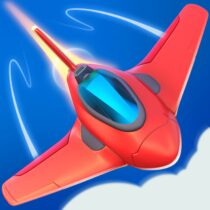 WinWing Space Shooter  1.7.3 APK MODs (Unlimited Money) Download
