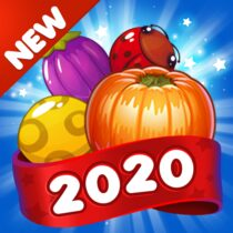 Witchy Wizard: New 2020 Match 3 Games Free No Wifi 2.1.3  APK Download