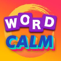Word Calm Relax and Train Your Brain  2.3.5 APK MODs (Unlimited Money) Download