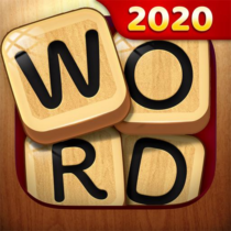 Word Connect  4.908.328 APK MODs (Unlimited Money) Download