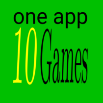 org.elaya.wordgamecollection.free5.14.147-free APK MODs (Unlimited Money) Download