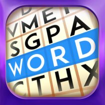 Word Search Epic 1.3.3 APK Download