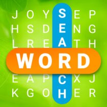 Word Search Inspiration  21.0831.01 APK MODs (Unlimited Money) Download