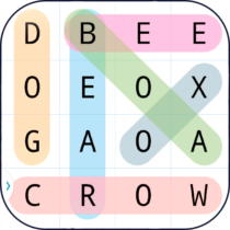 Word Search Puzzle 2.2020 APK Download