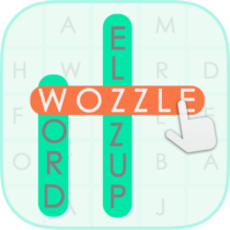 Word Search – Wozzle 1.8.0 APK Download