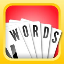 Words Out  1.1.16 APK MODs (Unlimited Money) Download