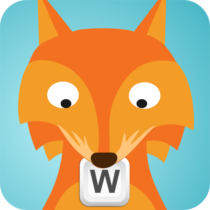 Words with Foxy 2.1.62 APK Download
