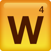 Words with Friends: Play Fun Word Puzzle Games  16.802 APK MODs (Unlimited Money) Download