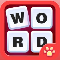 Words from word: Crosswords. Find words. Puzzle  3.0.70 APK MODs (Unlimited Money) Download