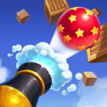 World Cannon 1.0.3 APK Download