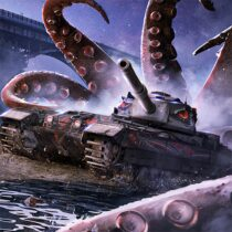 World of Tanks Blitz PVP MMO 3D tank game for free  8.2.0.674 APK MODs (Unlimited Money) Download