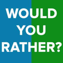Would You Rather? 3.1.1 APK Download