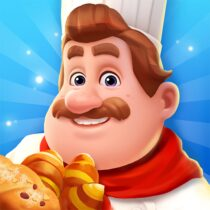 Yummy Cubes 1.4.1 APK Download