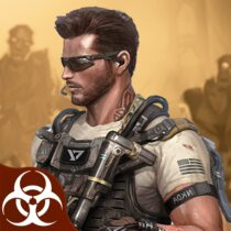 Zombies Crisis:Fight for Survival RPG 1.1.20APK Download