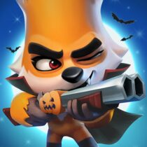 Zooba Zoo Battle Royale Game  3.6.0 APK MODs (Unlimited Money) Download