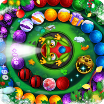 Zumble Game 1.038 APK Download