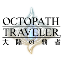 com.square_enix.android_googleplay.octopathj1.9.01 APK MODs (Unlimited Money) Download