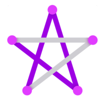 1LINE – One Line with One Touch  2.2.35 APK MODs (Unlimited Money) Download