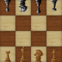 4×4 Chess 2.0.7 APK Download