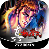 [777TOWN]CR真・花の慶次 3.0.2 APK Download