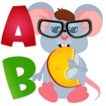 ABC Games – English for Kids 1.6.1 APK Download