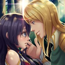 Anime Love Story Games: ✨Shadowtime✨ 20.1 APK Download