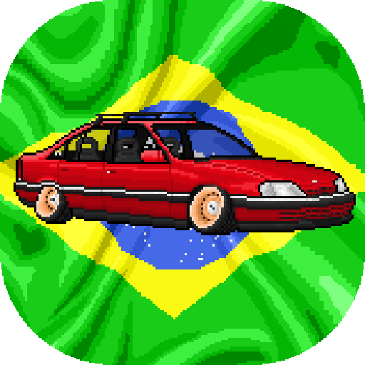 BR Style 0.976 APK Download