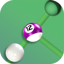 Ball Puzzle Ball Games 3D  1.6.2APK MODs (Unlimited Money) Download