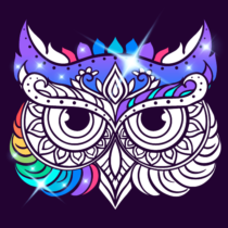 Best Coloring pages For Adults 3.6 APK Download