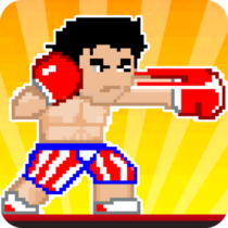 Boxing Fighter ; Arcade Game 13 APK Download