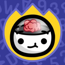 Brainito Words vs Numbers  2.4.2APK MODs (Unlimited Money) Download