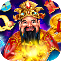 Caishen Coin 2.0 APK Download