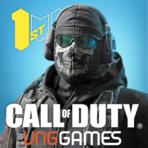 Call Of Duty: Mobile VN  1.8.20APK MODs (Unlimited Money) Download