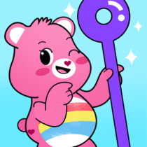 Care Bears: Pull the Pin  0.5.0 APK MODs (Unlimited Money) Download