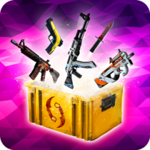 Case Chase – Case Opening Simulator for CSGO 1.8.0 APK Download
