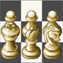Chess Free 1.1.8 APK Download