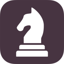 Chess Royale Play and Learn Free Online  0.38.28APK MODs (Unlimited Money) Download