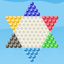 Chinese Checkers 1.5.1  APK Download