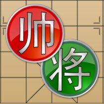 Chinese Chess V+, solo and multiplayer Xiangqi 5.25.68 APK Download
