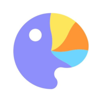 Color Painting – Paint by Num, Coloring Creatively 1.5.1 APK Download