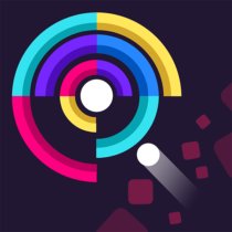 ColorDom – Best color games all in one 1.19.4 APK Download