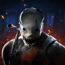 Dead by Daylight Mobile – Multiplayer Horror Game  5.0.2006 APK MODs (Unlimited Money) Download