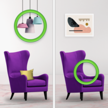 DifferenToro – Spot the Difference 1.1.2  APK Download