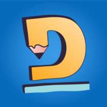 Drawize – Draw and Guess 3.1 APK Download
