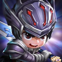 Dungeon Knight 3D Idle RPG  1.9.2 APK MODs (Unlimited Money) Download