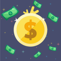 Make money and earn rewards with Givvy!  19.5 APK MODs (Unlimited Money) Download