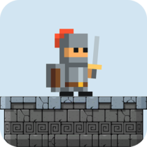 Epic Game Maker – Create and Share Your Levels! 1.95 APK Download