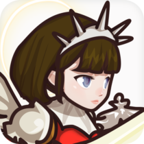 FANTASYxDUNGEONS – Idle AFK Role Playing Game 3.7.0 APK Download